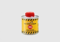 Rust Stop rzi & Sealer 100ml