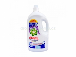 ARIEL PROFESSIONAL PRACÍ GEL 4,07L color